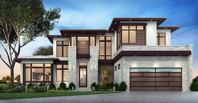 8190 Barton Road Lot10, Granite Bay, CA 95746 (MLS #20053431) :: 3 Step Realty Group