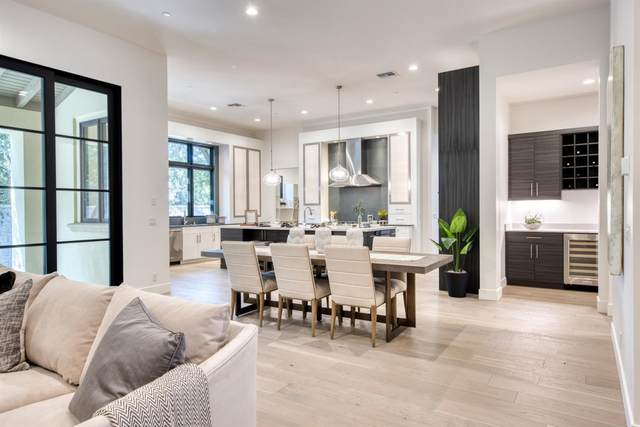 729 Estates Drive, Sacramento, CA 95864 (MLS #20054814) :: The Merlino Home Team