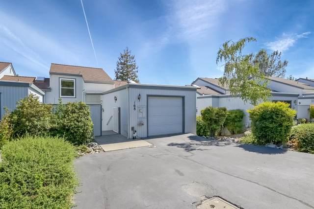 168 Mcnab Circle, Grass Valley, CA 95945 (MLS #221022822) :: Live Play Real Estate   Sacramento