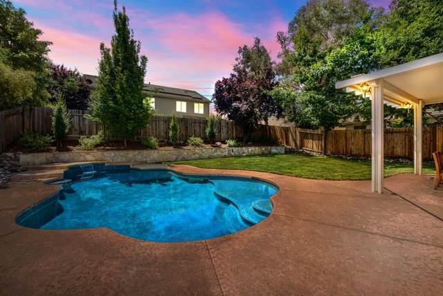 5910 Moss Creek Court, Rocklin, CA 95765 (MLS #221064134) :: 3 Step Realty Group