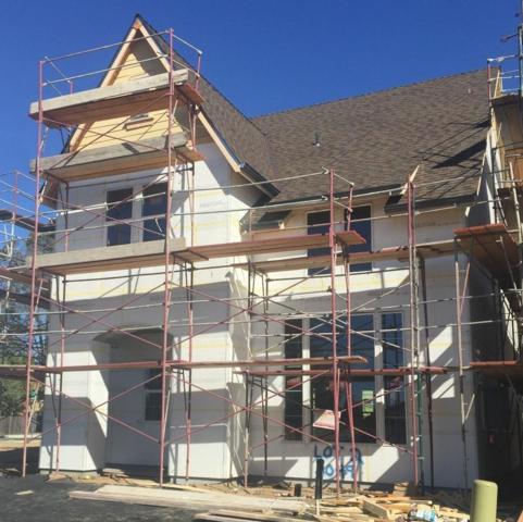 3049 Crocker Drive, Sacramento, CA 95818 (MLS #18029406) :: The Del Real Group