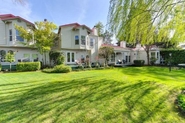 515 Clinton Road, Jackson, CA 95642 (MLS #18600510) :: REMAX Executive