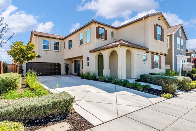 2306 Memory Lane, Tracy, CA 95377 (#19059640) :: The Lucas Group