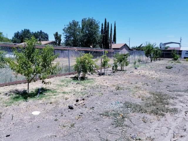 3428 Mourfield Avenue, Stockton, CA 95206 (MLS #20035836) :: The Merlino Home Team