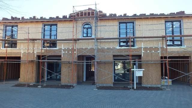 733 Estates Drive, Sacramento, CA 95864 (#20063427) :: Rapisarda Real Estate