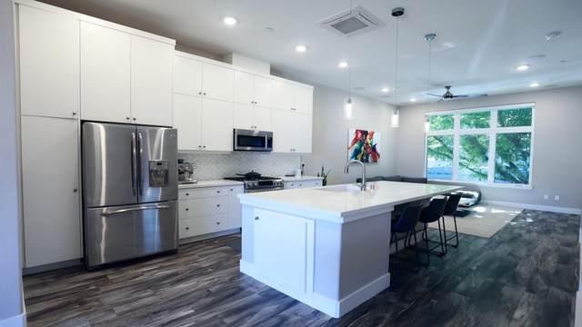 1704 20th Street, Sacramento, CA 95811 (#221025311) :: Rapisarda Real Estate