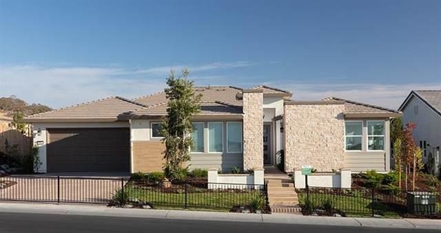 2800 Romano Drive, Lincoln, CA 95648 (MLS #221029549) :: Heather Barrios