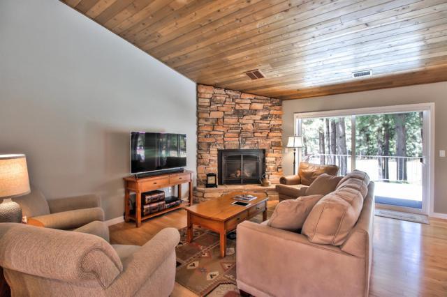16008 Gary Way, Grass Valley, CA 95949 (MLS #18050037) :: Keller Williams - Rachel Adams Group