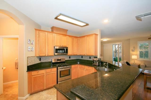 953 Marvin Gardens Way, Rocklin, CA 95765 (MLS #20005903) :: Keller Williams - The Rachel Adams Lee Group
