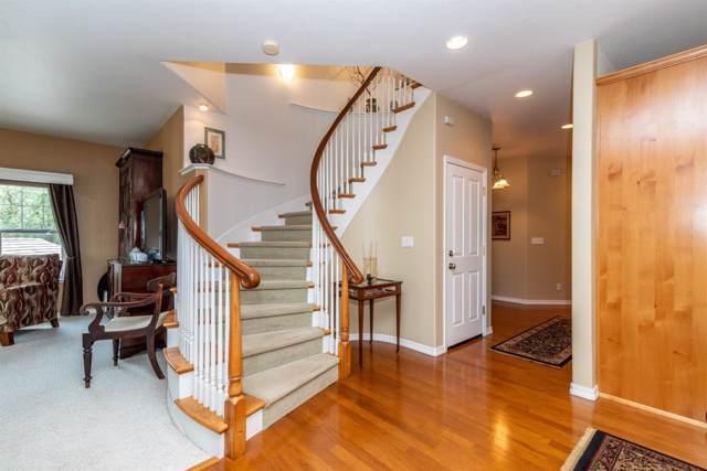 3710 Conestoga Lane, Placerville, CA 95667 (MLS #19052391) :: The MacDonald Group at PMZ Real Estate