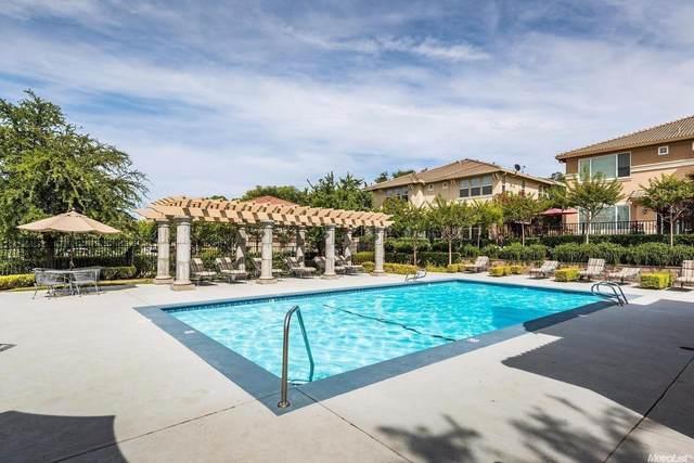 953 Marvin Gardens Way, Rocklin, CA 95765 (MLS #20005903) :: The Merlino Home Team