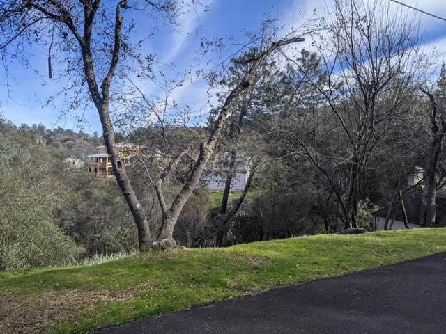 717 Ramon Court, El Dorado Hills, CA 95762 (MLS #20006659) :: Dominic Brandon and Team