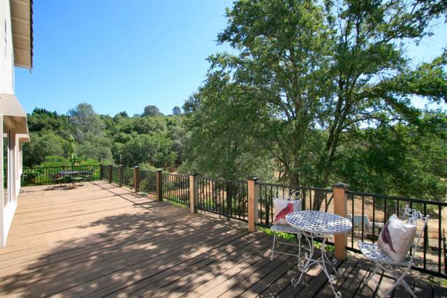 4966 Goldfield Way, Placerville, CA 95667 (MLS #19053217) :: The MacDonald Group at PMZ Real Estate