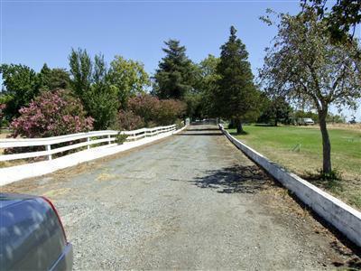 8480 Pleasant Grove Road, Elverta, CA 95626 (MLS #10070730) :: NewVision Realty Group