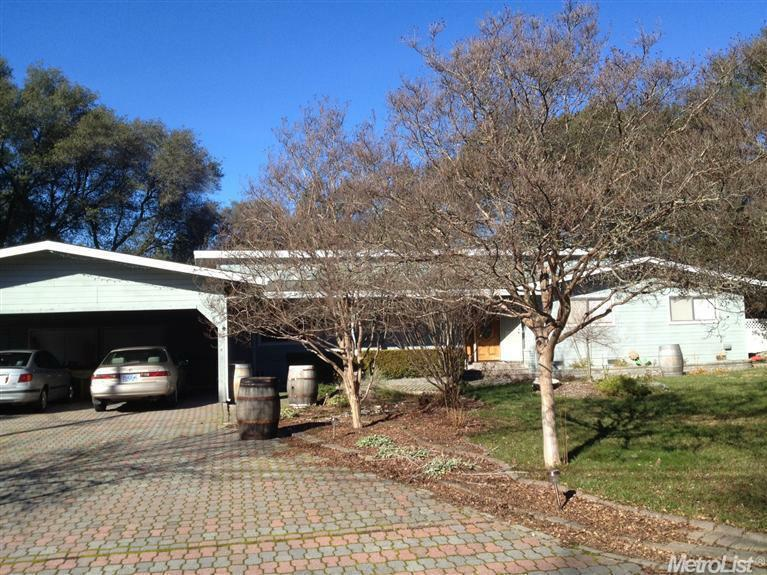 4125 Secret Ravine Way, Rocklin, CA 95677 (MLS #13002449) :: Keller Williams Realty - The Cowan Team