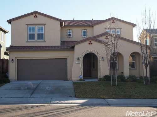 960 Browning Lane, Rocklin, CA 95765 (MLS #13003685) :: Keller Williams Realty - The Cowan Team