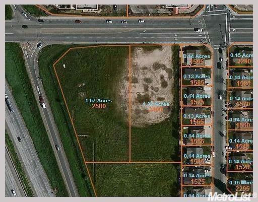 2400 Fulkerth Road, Turlock, CA 95380 (MLS #15050868) :: Heidi Phong Real Estate Team