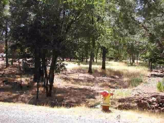 16336 David Way, Grass Valley, CA 95949 (MLS #15071799) :: The MacDonald Group at PMZ Real Estate
