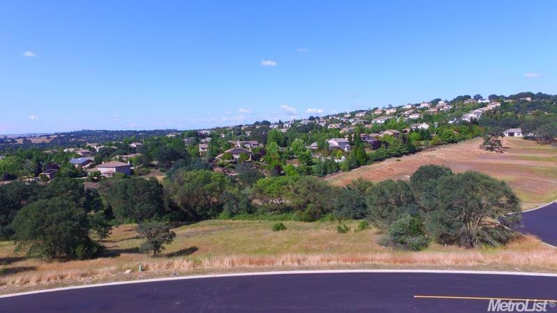 6085-Lot 90 Western Sierra Way - Photo 1