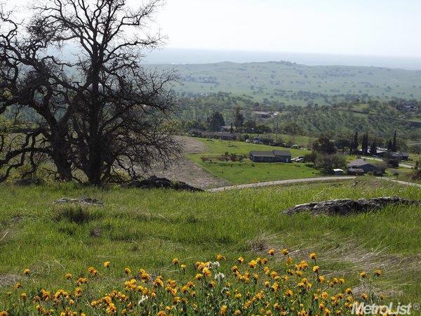 0 2T775 Banderilla Drive, La Grange Unincorp, CA 95329 (MLS #17014736) :: NewVision Realty Group
