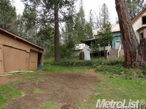 1295 Bald Mountain, West Point, CA 95255 (MLS #17015166) :: Keller Williams - Rachel Adams Group
