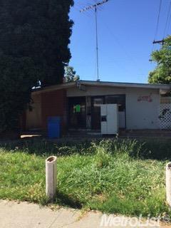 1005 Fremont Boulevard, West Sacramento, CA 95605 (MLS #17030597) :: Hybrid Brokers Realty