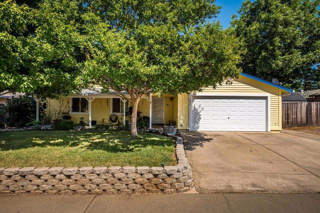 603 Zoe Ann Drive, Lincoln, CA 95648 (MLS #17036638) :: Peek Real Estate Group - Keller Williams Realty