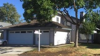 7939 Bucks Harbor Way, Sacramento, CA 95828 (MLS #17037766) :: Michelle Wong & Anna Huang Remax Team