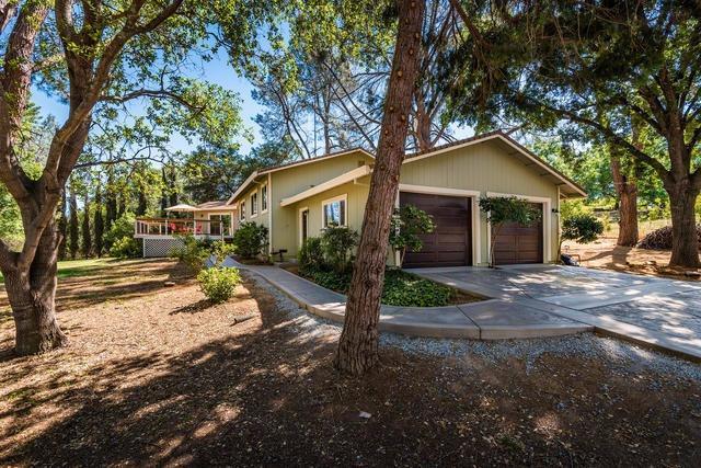 3360 Twin Lakes Drive, Loomis, CA 95650 (MLS #17037816) :: Peek Real Estate Group - Keller Williams Realty