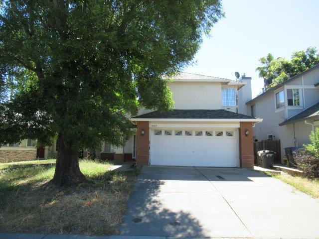 8523 Sunnybrae Drive, Sacramento, CA 95823 (MLS #17038593) :: Michelle Wong & Anna Huang Remax Team