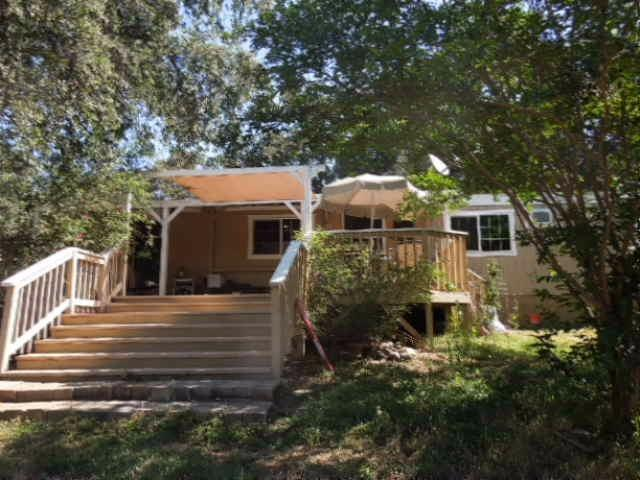 13024 Crazy Horse Trail, Loma Rica, CA 95901 (MLS #17038629) :: Hybrid Brokers Realty
