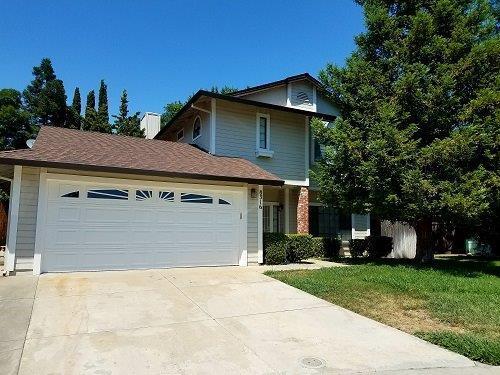 8316 Kinsale Court, Antelope, CA 95843 (MLS #17038655) :: Keller Williams Realty