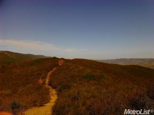 0 County Rd 53, Guinda, CA 95637 (MLS #17038777) :: Michelle Wong & Anna Huang Remax Team