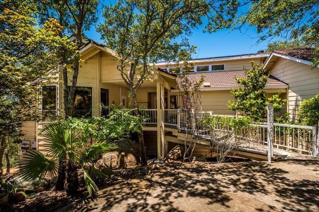 576 Powers Drive, El Dorado Hills, CA 95762 (MLS #17038887) :: Peek Real Estate Group - Keller Williams Realty