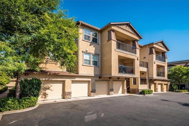6571 Hearthstone Circle #1334, Rocklin, CA 95677 (MLS #17039078) :: Brandon Real Estate Group, Inc