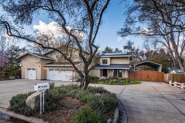 8692 Pendleton Drive, Granite Bay, CA 95746 (MLS #17039456) :: Keller Williams Realty