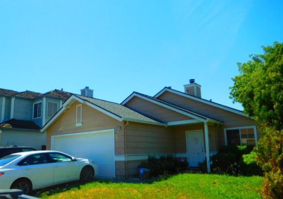 5010 Elgin Woods Court, Antelope, CA 95843 (MLS #17039827) :: Keller Williams Realty