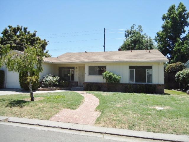 454 Coleman Court, Modesto, CA 95354 (MLS #17040326) :: Keller Williams Realty