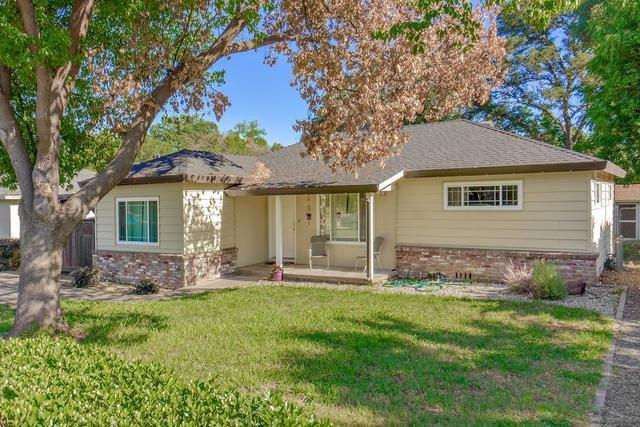 7709 Glenn Avenue, Citrus Heights, CA 95610 (MLS #17040344) :: Keller Williams Realty