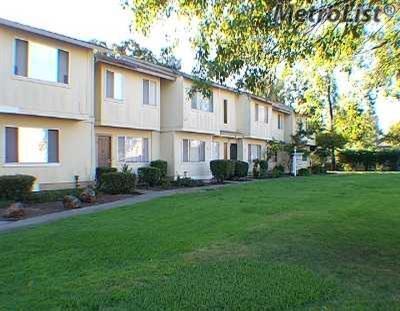 5937 Bamford Drive, Sacramento, CA 95823 (MLS #17040384) :: Keller Williams Realty