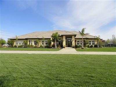 3345 Sierra Springs Court, Penryn, CA 95663 (MLS #17047732) :: Peek Real Estate Group - Keller Williams Realty