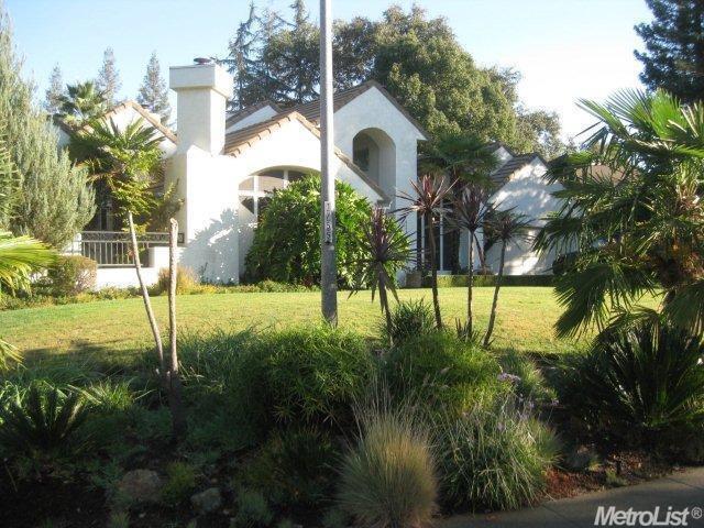 6503 Eaton Court, Granite Bay, CA 95746 (MLS #17050187) :: Keller Williams Realty