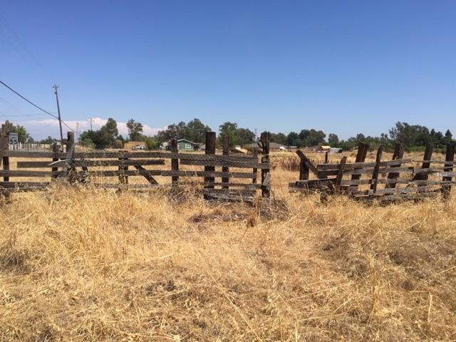0 Baseline Road, Elverta, CA 95626 (MLS #17051366) :: Team Ostrode Properties