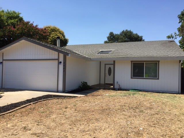 4443 White Oak Court, Rocklin, CA 95677 (MLS #17051924) :: Keller Williams Realty