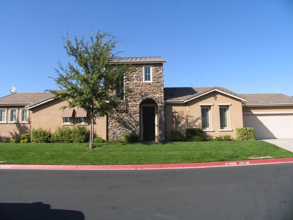 2143 Sterling Drive #11, Rocklin, CA 95765 (MLS #17052173) :: Keller Williams Realty