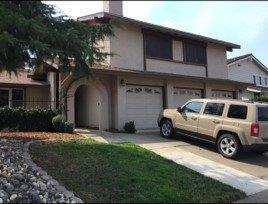 1105 Terra Way, Roseville, CA 95661 (MLS #17052284) :: Brandon Real Estate Group, Inc