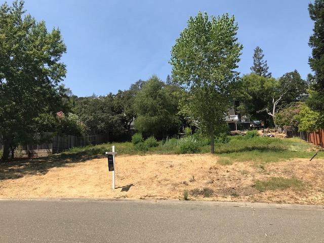 1112 Turquoise, El Dorado Hills, CA 95762 (MLS #17052425) :: Keller Williams Realty