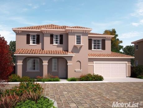 1871 Salerno Place, Lincoln, CA 95648 (MLS #17052634) :: Keller Williams Realty
