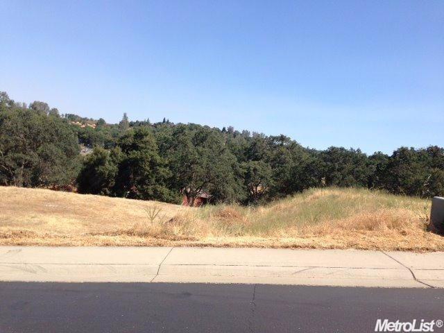 3029 Corsica Drive, El Dorado Hills, CA 95762 (MLS #17052790) :: Keller Williams Realty