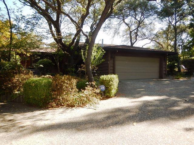 8205 Walden Woods Way, Granite Bay, CA 95746 (MLS #17052833) :: Brandon Real Estate Group, Inc